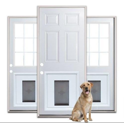 Buy giant pet doors