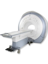 Complete Solution for Refurbished MRI Systems