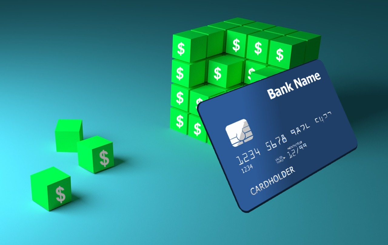 WHAT ARE THE FACTORS THAT MAKE UP YOUR CREDIT SCORE?