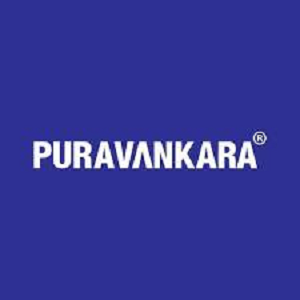 Purva Promenade New launch Apartments in Bangalore