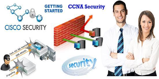 Online Classes are available CCNA Training in Noida