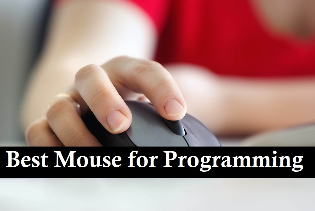 Buy online Best Mouse for Programming - Best mouse for Chromebook