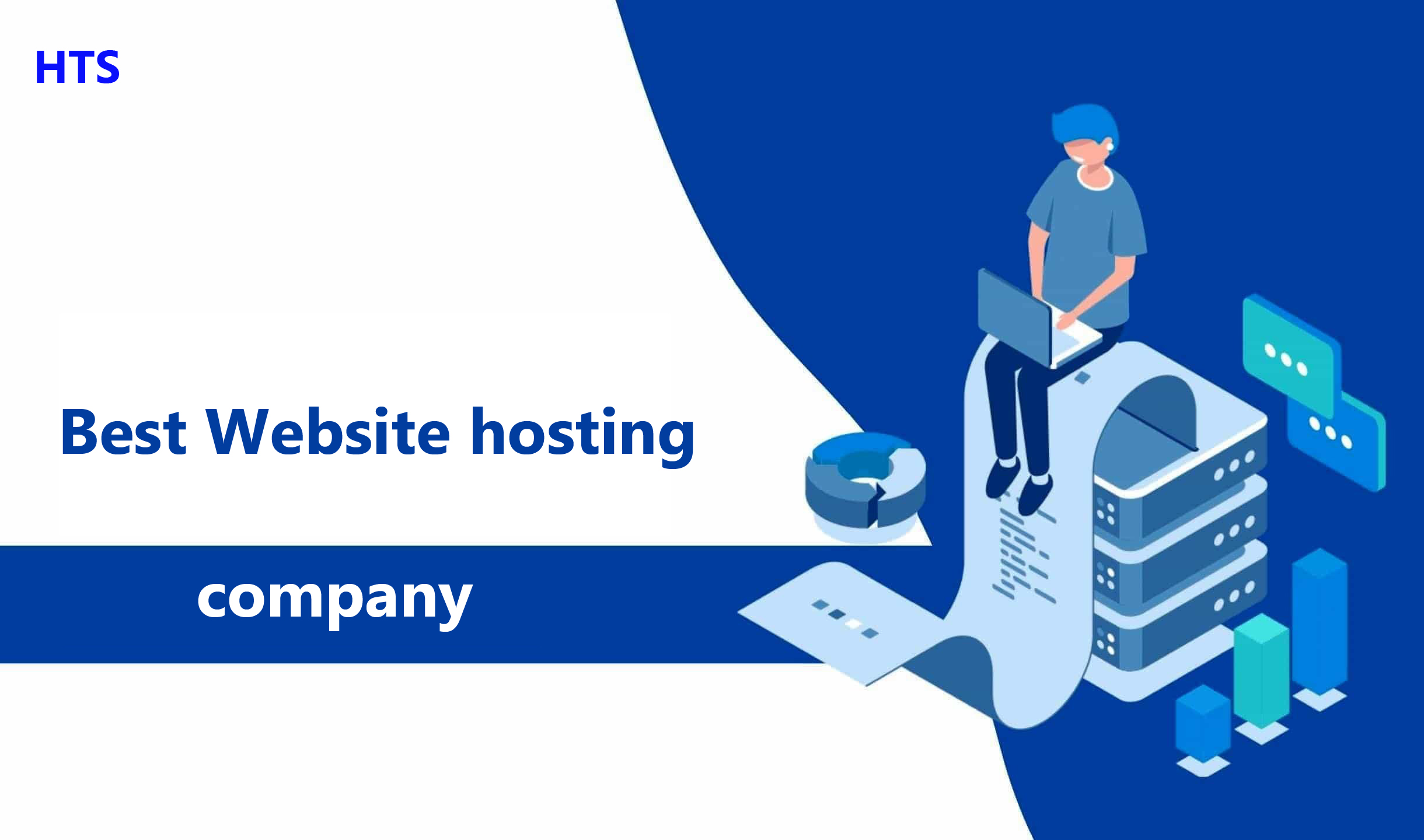 Contact HTS Hosting to know best hosting Provider