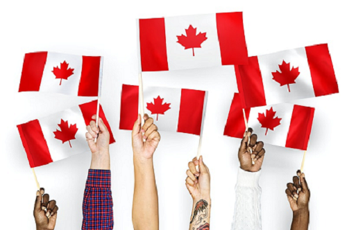 Best agency in Dubai for Canada immigration at competitive prices