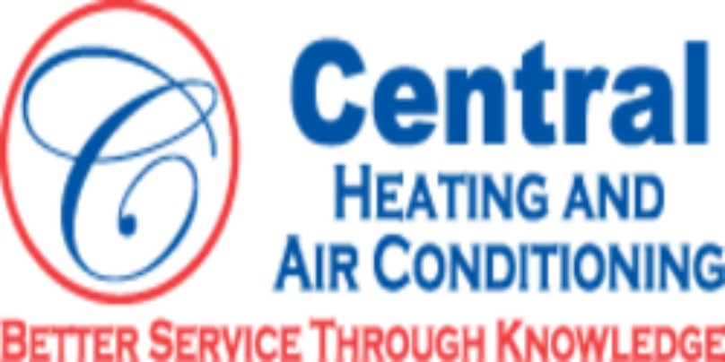 HVAC Service in Lilburn