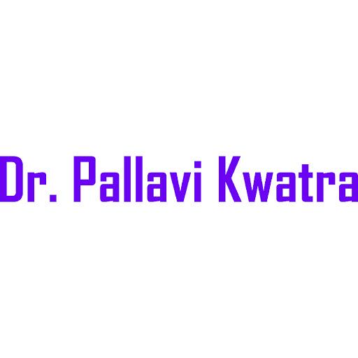 Dr. Pallavi Kwatra