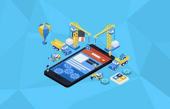 Reliable & Affordable Solutions for BLE iOS & Android Apps