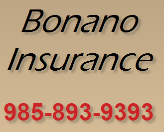 Cheapest Insurance Agency for Auto Insurance in Covington