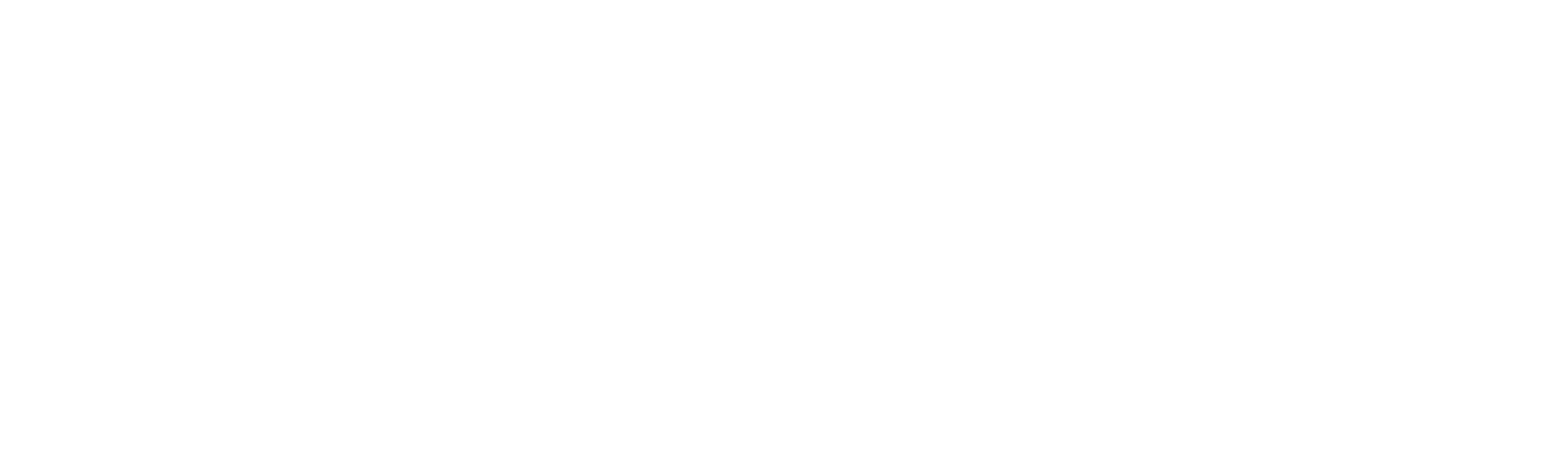 Certified Family Physicians Phoenix