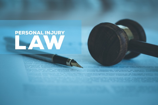 How To Choose The Right Personal Injury Attorney For You In Philadelphia?