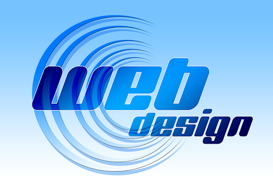 Openwave's Web Design Team Available for Hire in the USA