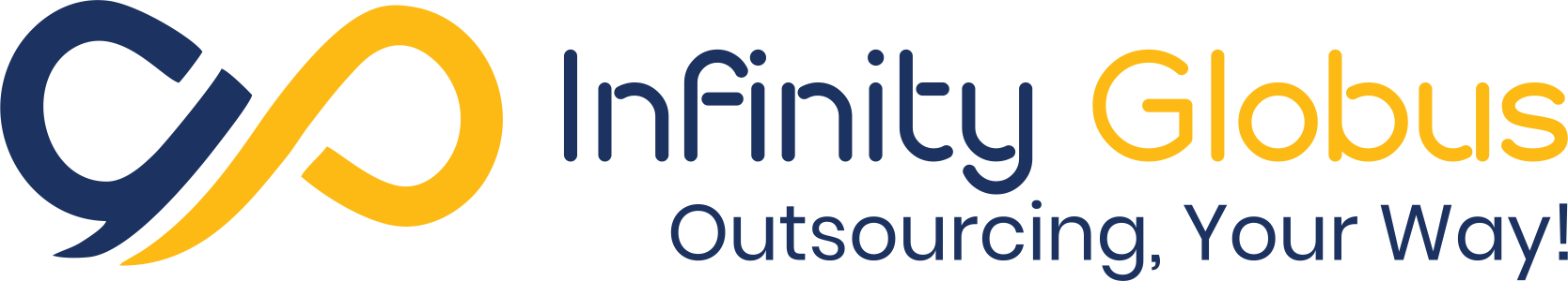 Cost-Effective yet Professional Outsourced Bookkeeping Services in the USA - Infinity Globus