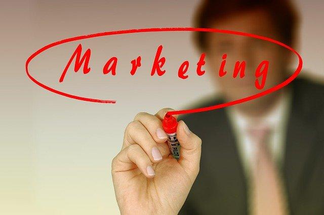 Achieve Good Results with digital marketing experts at Digital Hub Australia