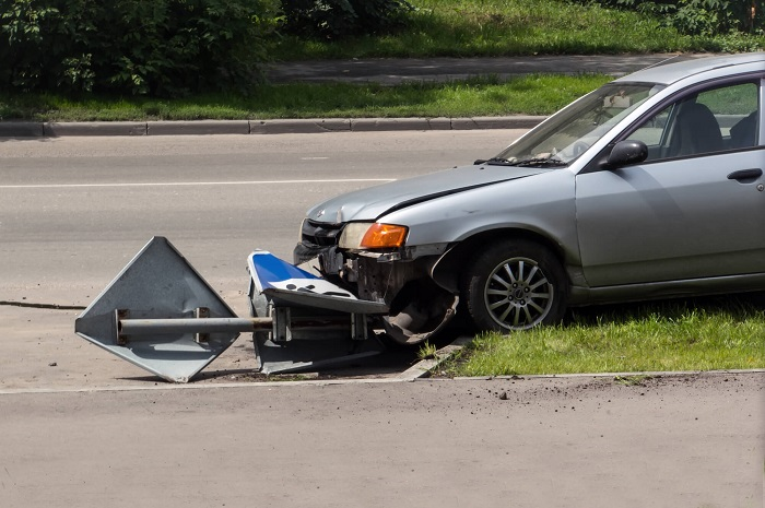 Hire A Car Crash Attorney In Philadelphia