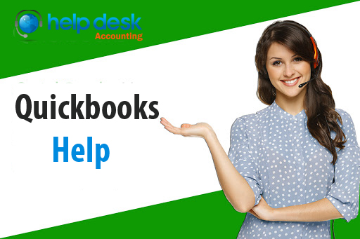 Contact QuickBooks Help for information on preventing from credit card fraud