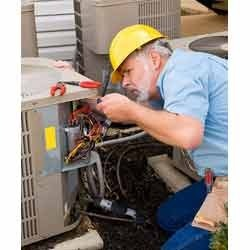Duct Installation Services In Nagpur India - acehvacengineers