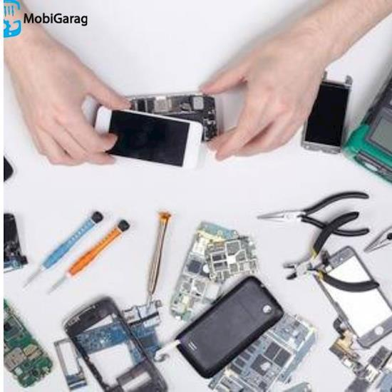 How To Get Affordable Repair Services In Gurgaon/ Delhi