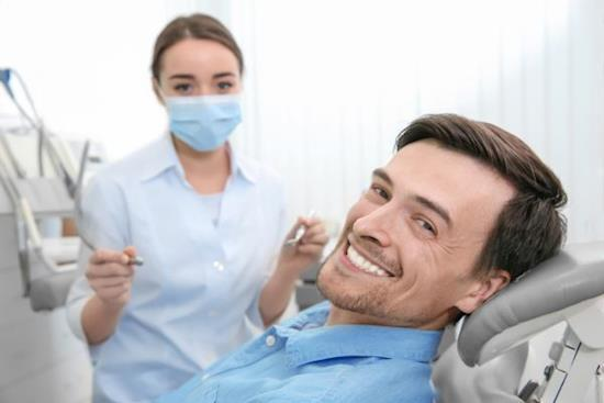 Westchester Dental Care Services | Vatan Dental Group