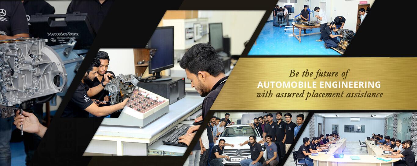 NIET G. Noida- Best Engineering Institute in Delhi NCR