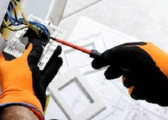 Local Electrician Berwick | Electrician Berwick