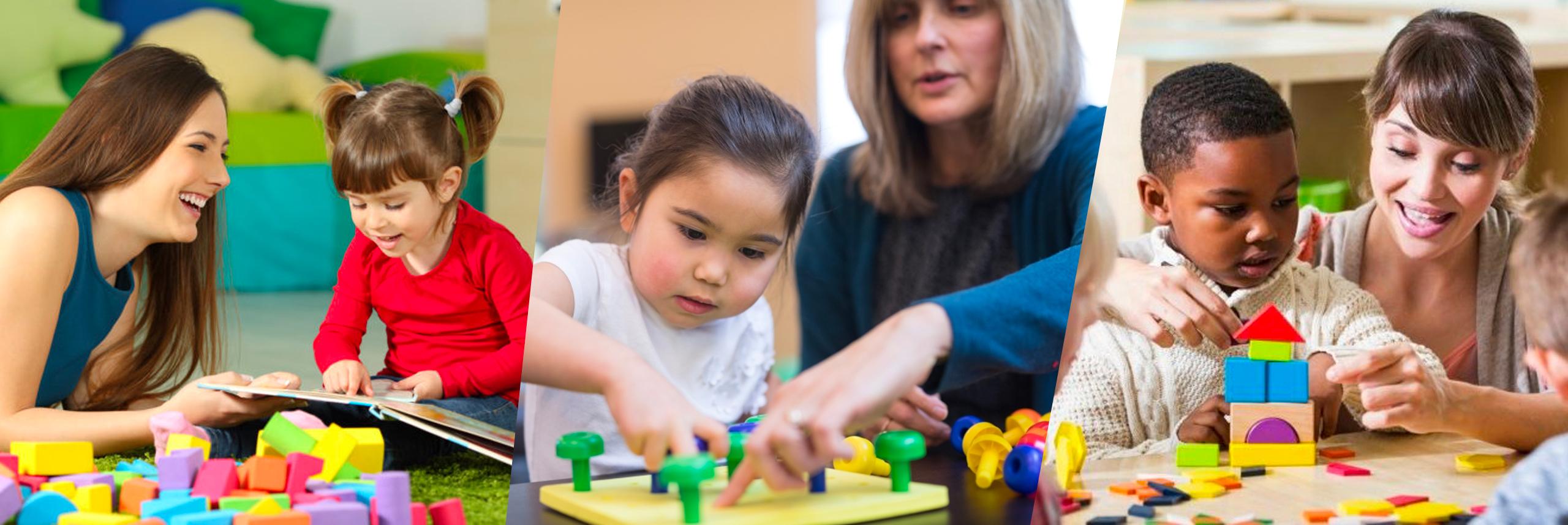 ABA Therapy for kids Arizona