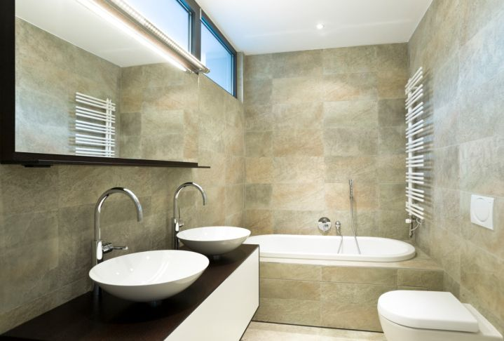 Bathroom Installation Contractors Brooklyn