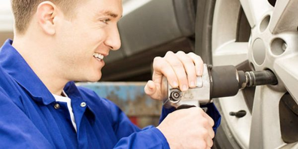 Trusted Mechanic in Macleod - Autoclinic