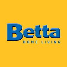 Bordertown Betta Home Living