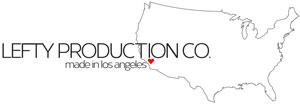 Swimwear and Bikini Manufacturer LA — Lefty Production Co.
