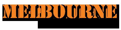 Mini Bobcat Hire Service Provider in Melbourne