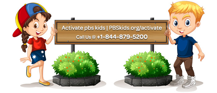 How do I activate PBS Channel on Roku?   PBSkids.org/activate