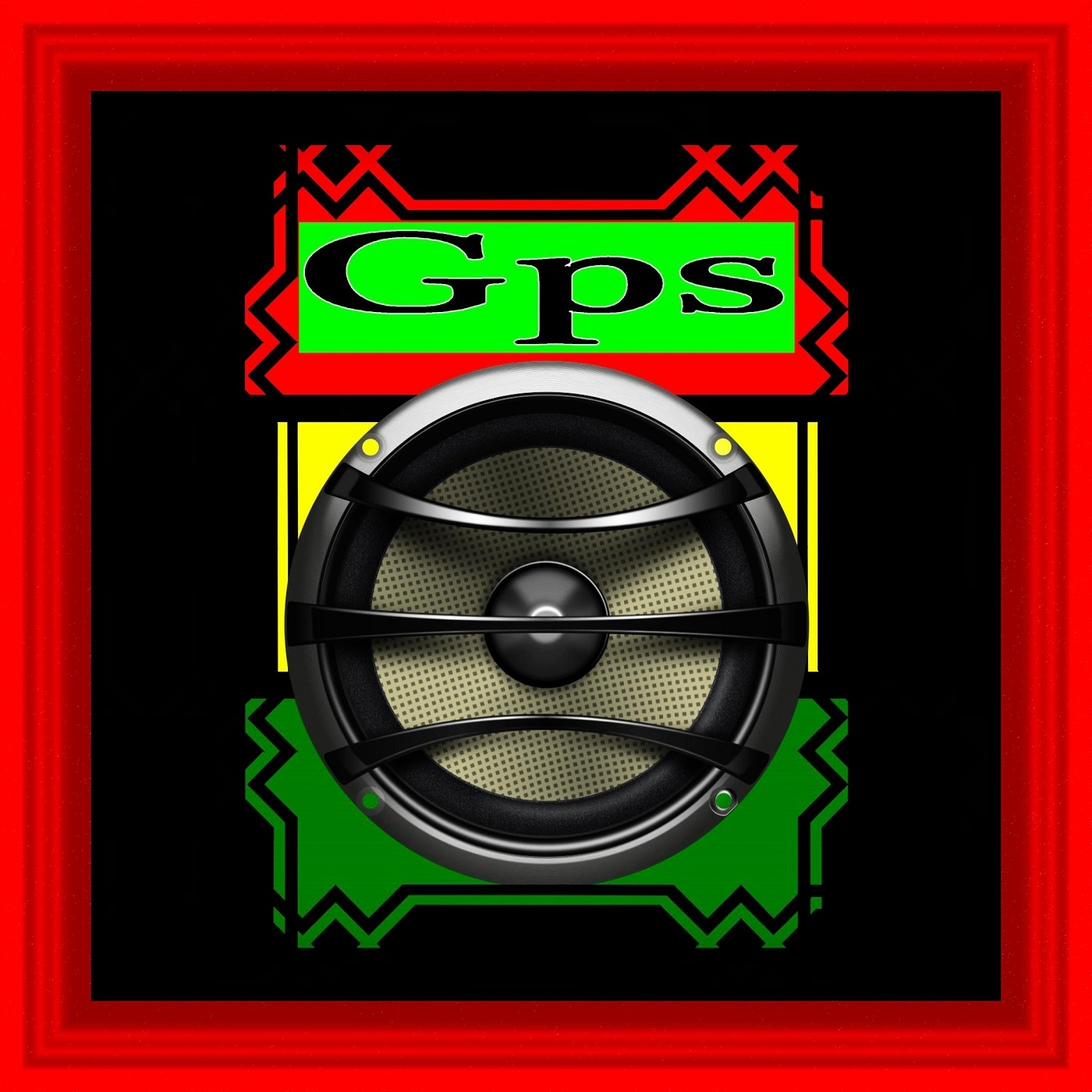 Online Digital Music