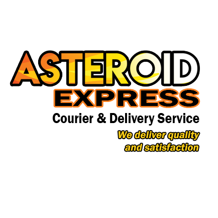 Courier Service In Los Angeles | Same Day Delivery | Asteroid Xpress