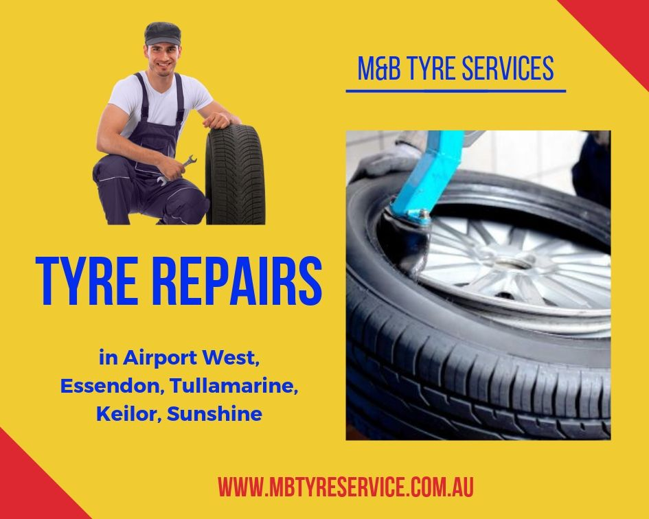 Best Tyres in Keilor | Tyres in Essendon