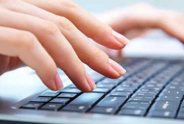 Best Digital Typing Services