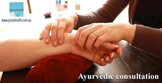 Ayurvedic Massage for Rejuvenation and Relaxation in Melbourne