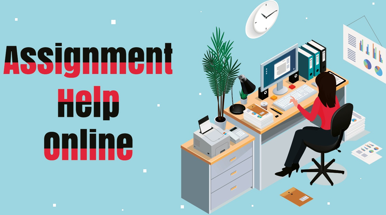 Assignment Help Online & Writing Services in UAE