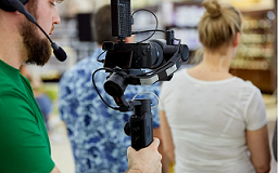 Effective Video Production Company in Melbourne