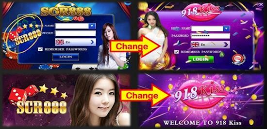 Perfect Online Scr888 Casino in Malaysia