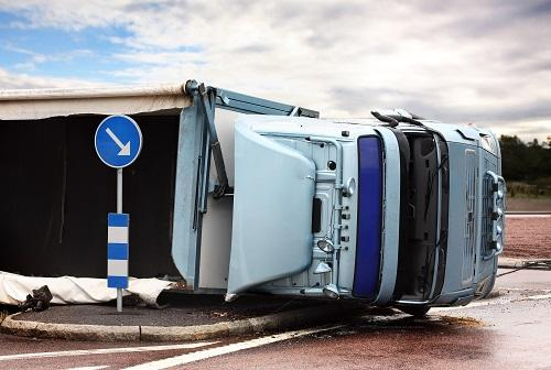 Is Trucking Accident Reconstruction Really That Good?