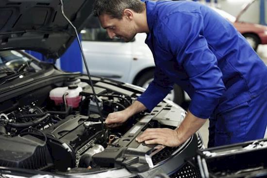 Car Mechanic In Chatswood - Full Car Servicing and Repair