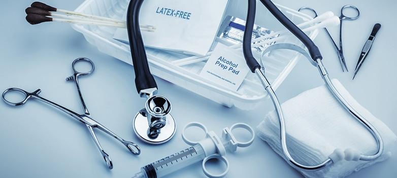 Omni Health Solution CA, LLC