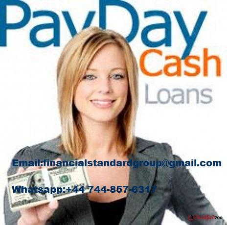 Loan for Genuine Borrowers In UAE Apply