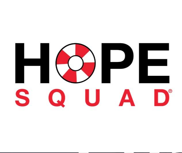 Hope Squad