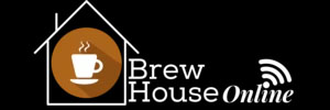 Travel Coffee Mug for Sale – Brew House Online