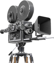 Enhance Your Business With Our Video Production