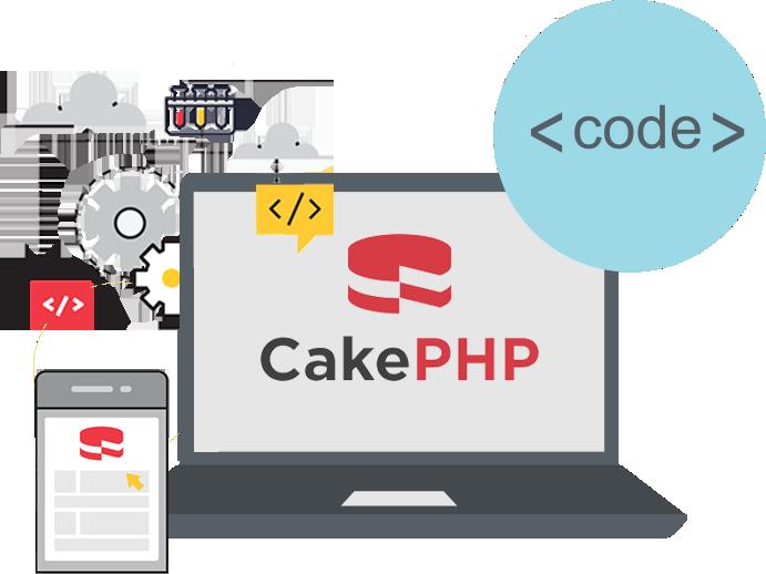 Hire Cakephp Developer For Website Development