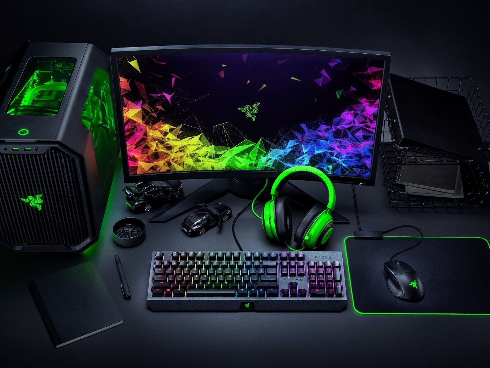 Buy Gaming Monitors and Accessories ESPORTS4G