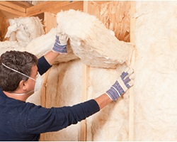 Wall Insulation in Melbourne | Affordable Insulation