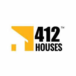Cash Home Buyer in Pittsburgh | Guaranteed House Sale | 412 Houses
